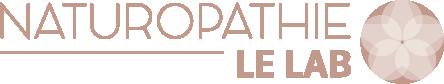 Le Lab de la naturopathie, site d'informations de la santé naturelle.