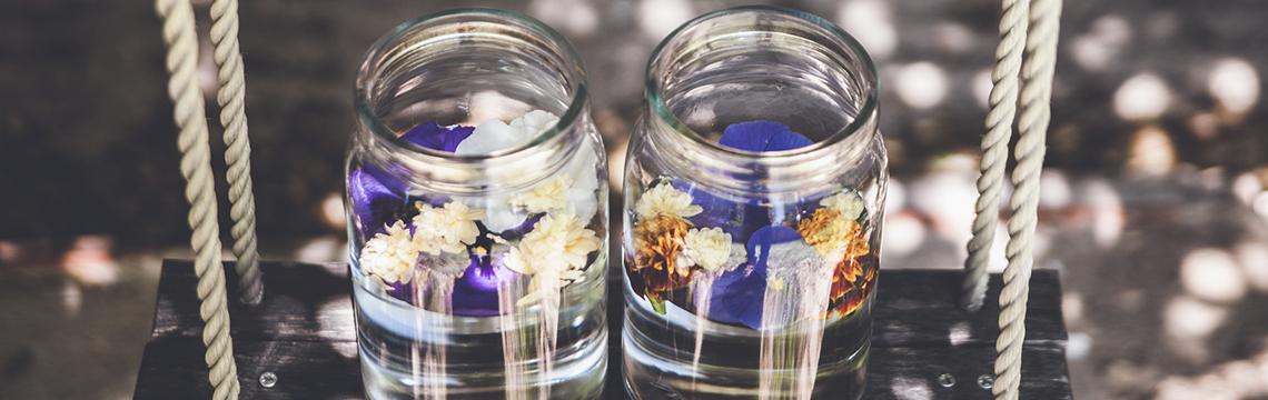 Elixirs floraux-Phytothérapie-Santé naturelle-Naturopathie.