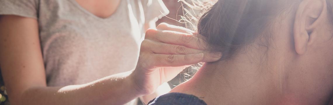 Massage Amma Assis-Libération des tensions et du stress