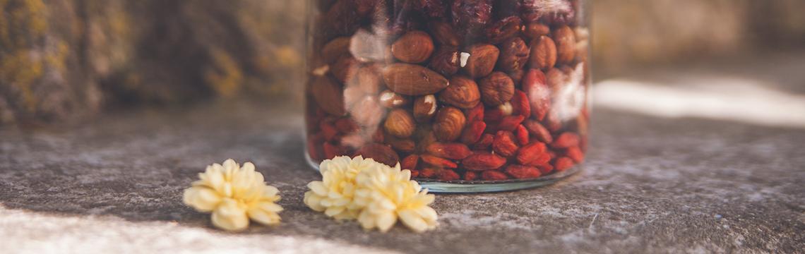 Micronutrition-Santé naturelle-Naturopathie.