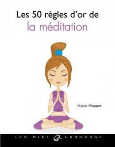 méditation-livre-naturopathie