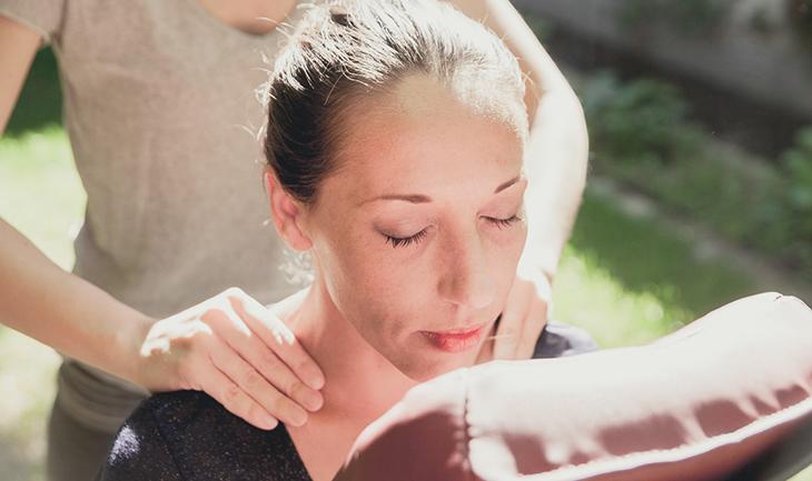 Prévention du stress et du burnout
