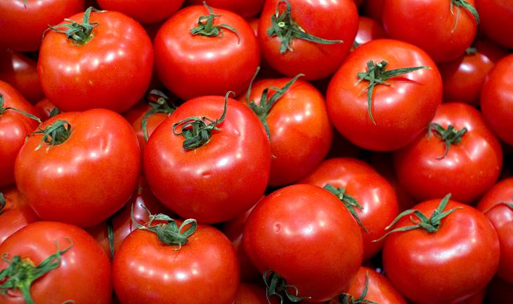 tomate, enquête, Chine, naturopathie
