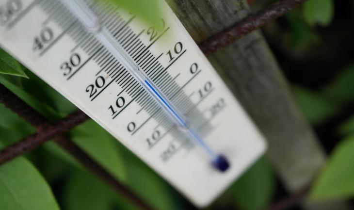 Thermometre, température, bain dérivatif, naturopathie, périnée